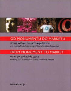 monument_ok.preview